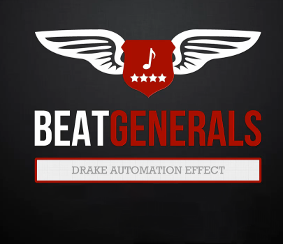 Beat Generals Automation slide