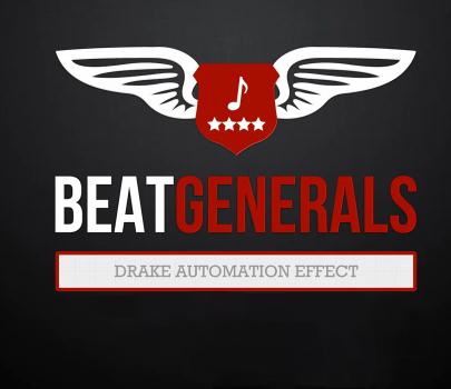 Beat Generals Automation slide