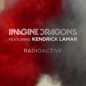 Imagine dragons radioactive remix
