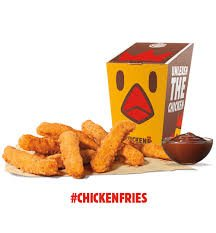 #chickenfries