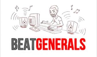 Beat Generals Black Friday / Cyber Monday Deal