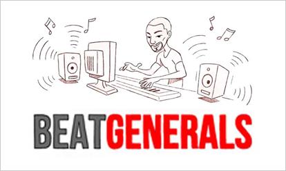 beat generals