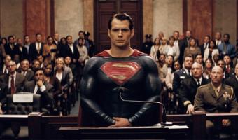 I'm Glad The Critics Hate Batman vs. Superman: Dawn of Justice